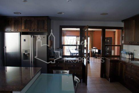 sitges-best-properties-411202002121223596