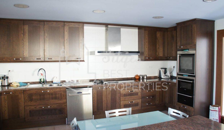 sitges-best-properties-411202002121224007