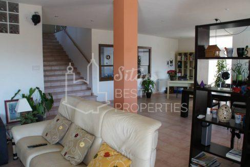 sitges-best-properties-411202002121224008