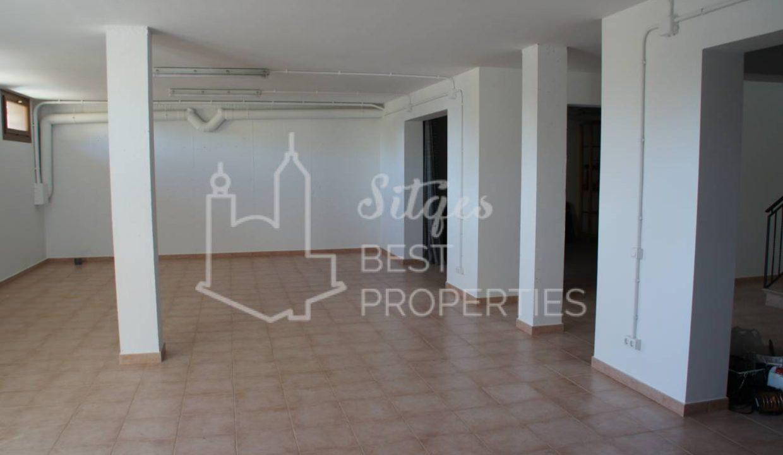 sitges-best-properties-411202002121224019