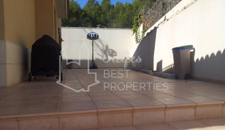sitges-best-properties-411202002121224331
