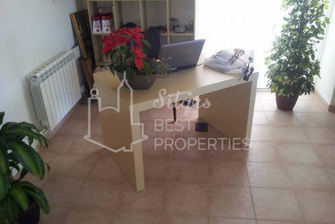 sitges-best-properties-411202002121224397