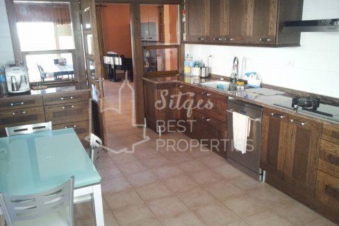 sitges-best-properties-4112020021212244311