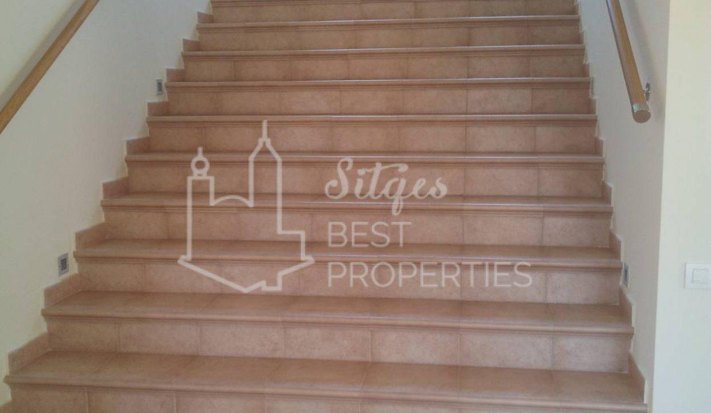 sitges-best-properties-4112020021212244513