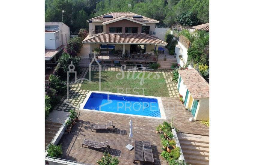 sitges-best-properties-411202002121225461