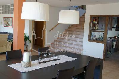 sitges-best-properties-411202002121225466