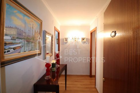 sitges-best-properties-412202002180425570