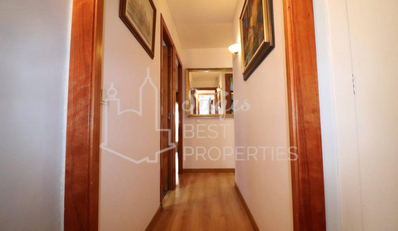 sitges-best-properties-412202002180425581