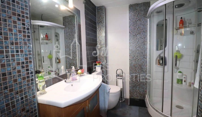 sitges-best-properties-412202002180425582