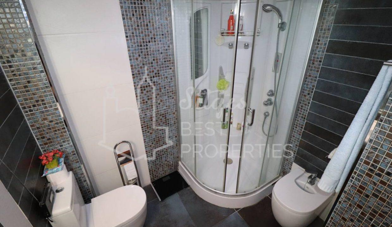 sitges-best-properties-412202002180425593