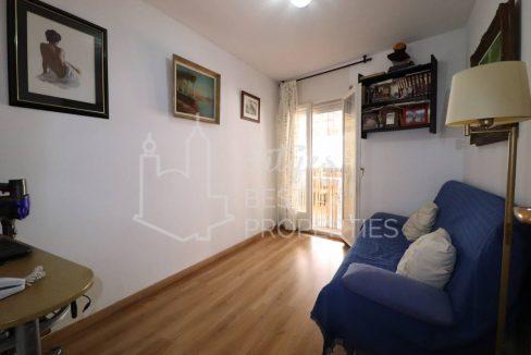 sitges-best-properties-412202002180425594