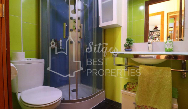 sitges-best-properties-412202002180426016