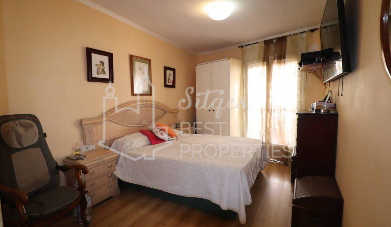 sitges-best-properties-412202002180426017