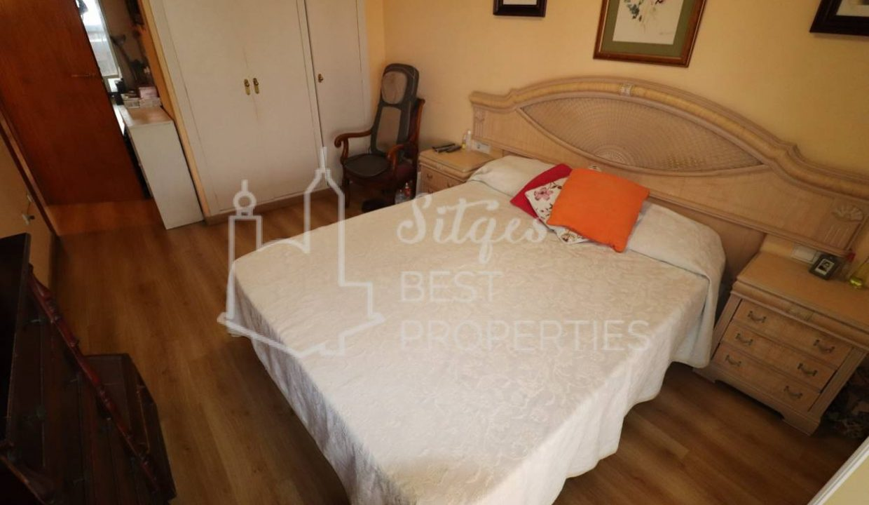 sitges-best-properties-412202002180426028