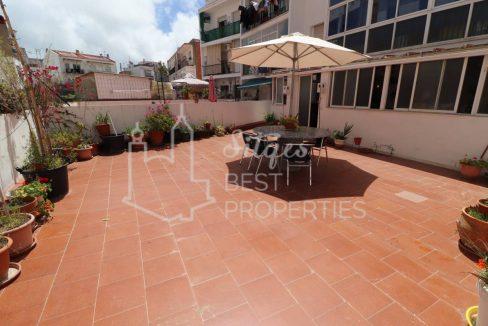 sitges-best-properties-4122020021804260411