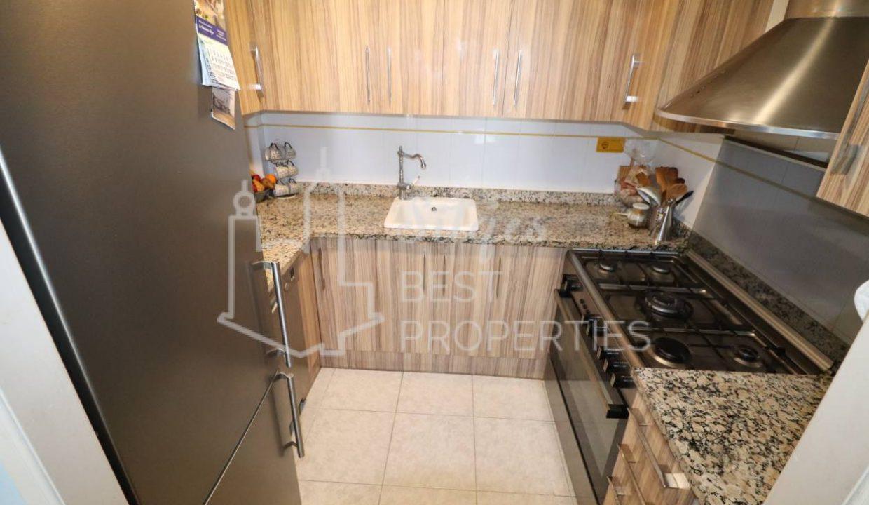 sitges-best-properties-4122020021804260412