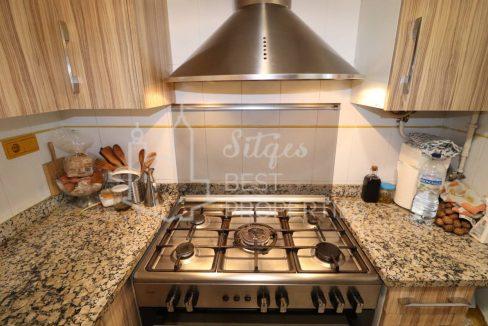 sitges-best-properties-4122020021804260513
