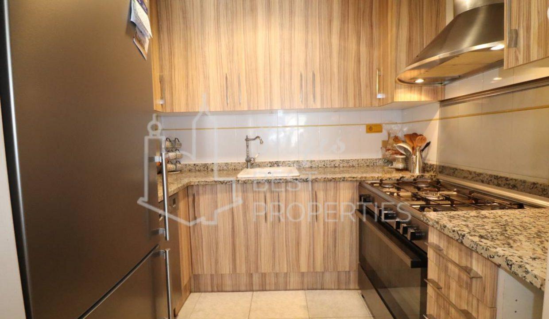 sitges-best-properties-4122020021804260514