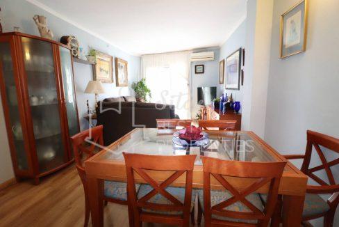 sitges-best-properties-4122020021804260615