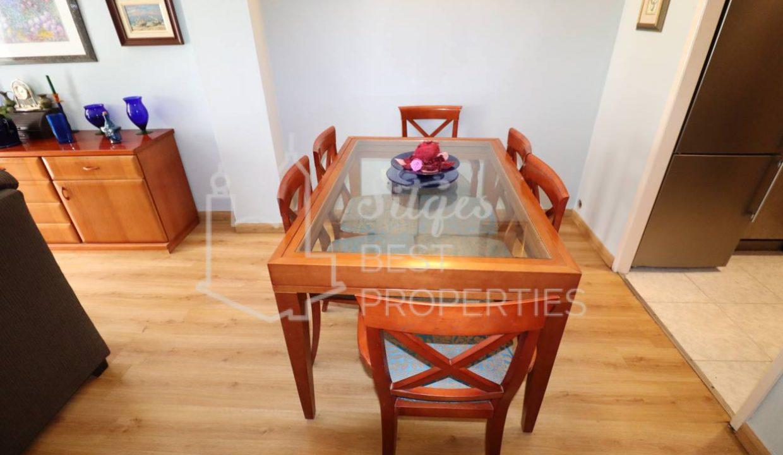 sitges-best-properties-4122020021804260717