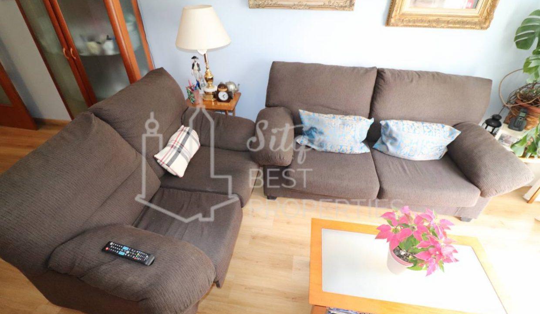 sitges-best-properties-4122020021804260818
