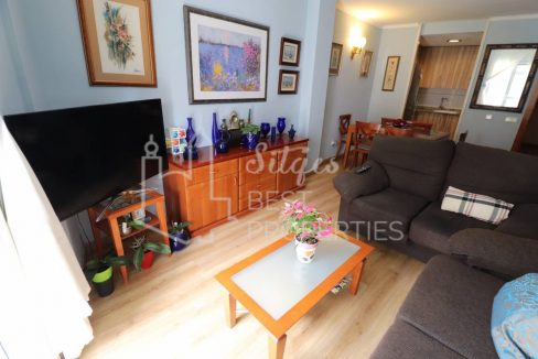 sitges-best-properties-4122020021804260819