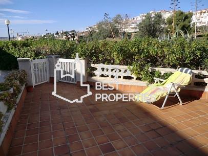 sitges-best-properties-672019042808005811