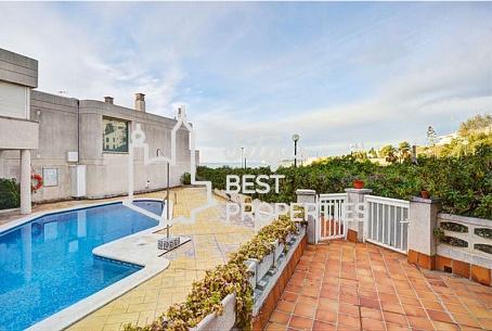 sitges-best-properties-672019042808005813