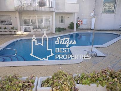 sitges-best-properties-67201904280800582