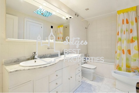 sitges-best-properties-67201904280800583