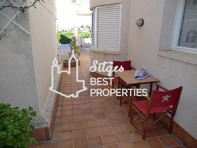 sitges-best-properties-67201904280800586