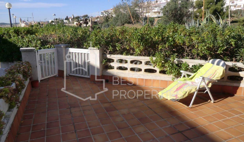 sitges-best-properties-67201907251146191