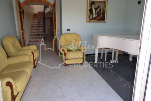 sitges-best-properties-67201907251146192