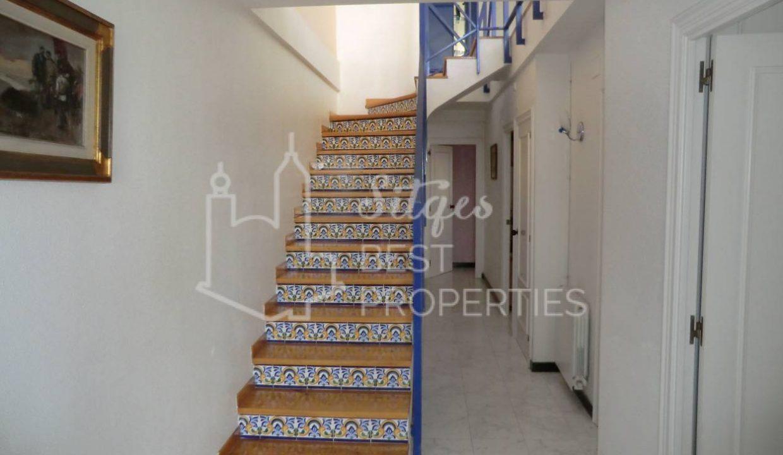 sitges-best-properties-67201907251146214