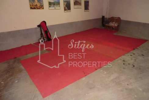 sitges-best-properties-67201907251146225
