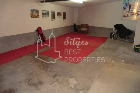 sitges-best-properties-67201907251146237