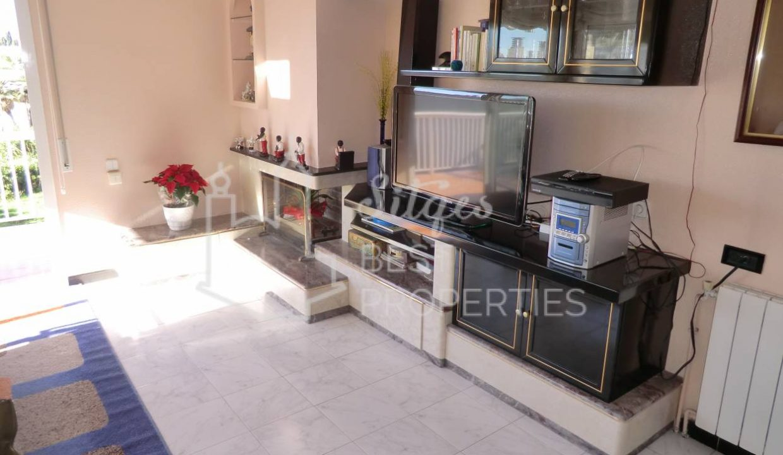 sitges-best-properties-67201907251146401