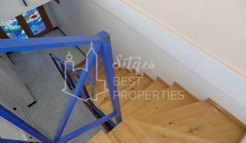 sitges-best-properties-67201907251146458