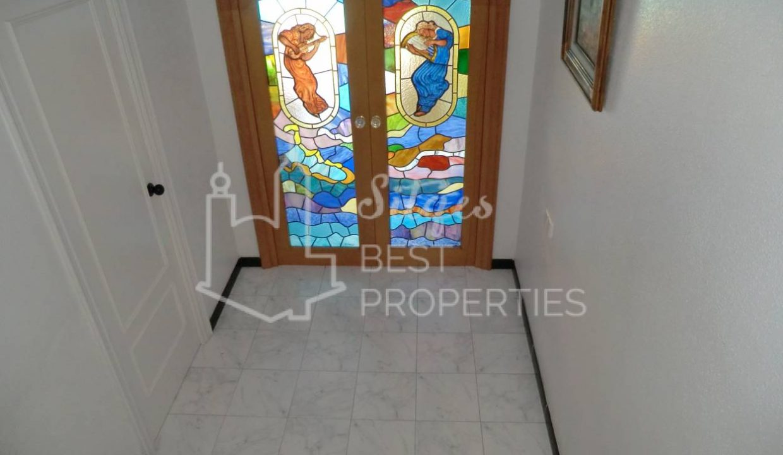 sitges-best-properties-67201907251146469