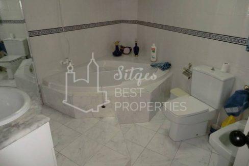 sitges-best-properties-67201907251146521