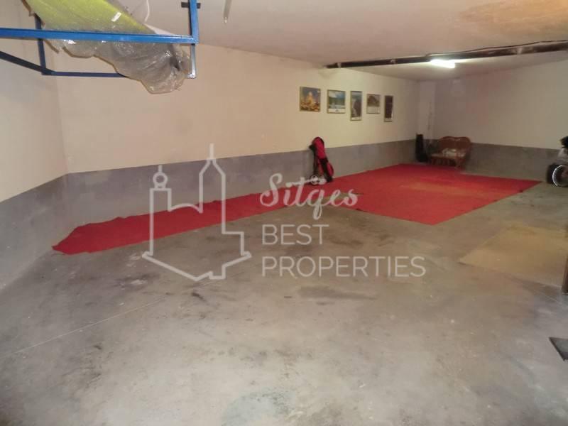 sitges-best-properties-67201907251146523