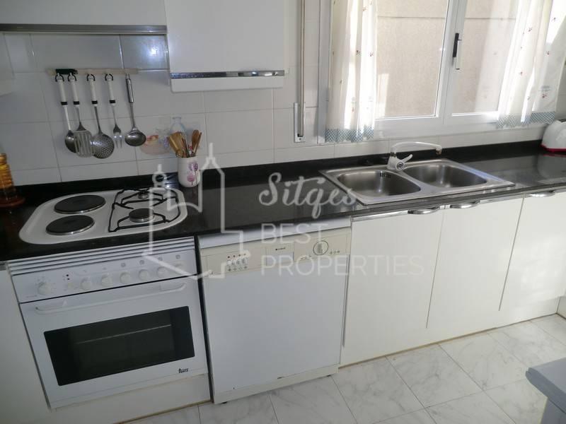 sitges-best-properties-67201907251146527