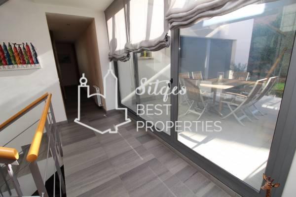 sitges-best-properties-3192019042809323611