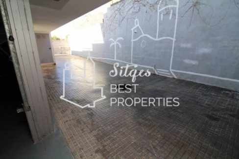 sitges-best-properties-3192019042809323613