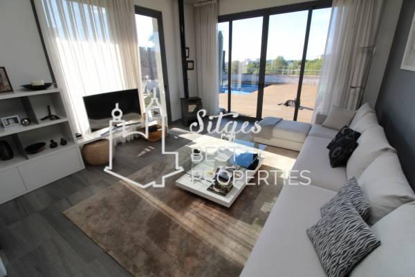 sitges-best-properties-319201904280932364
