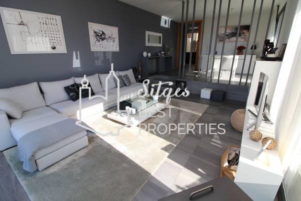 sitges-best-properties-319201904280932366