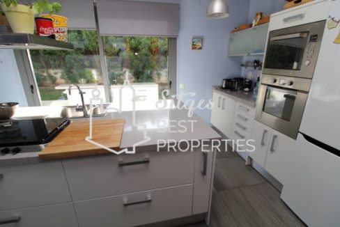 sitges-best-properties-319201904280932368