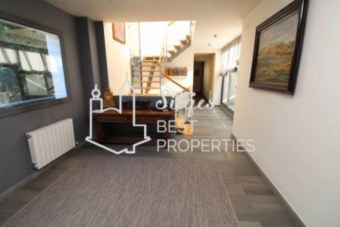 sitges-best-properties-319201904280932369