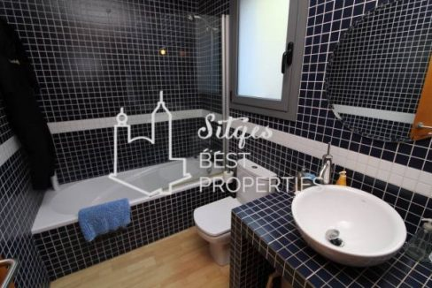 sitges-best-properties-3192019042809324313