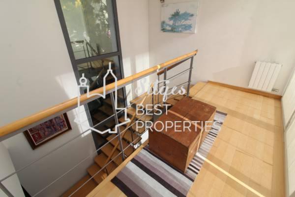 sitges-best-properties-3192019042809324316